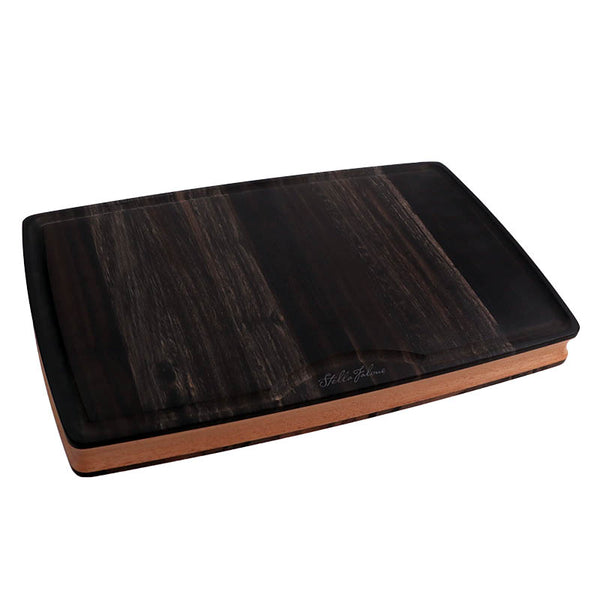 Reversible Large Cutting Board #SF20210115004