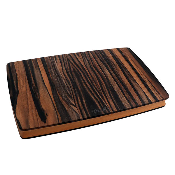 Reversible Large Cutting Board #SF20210119003