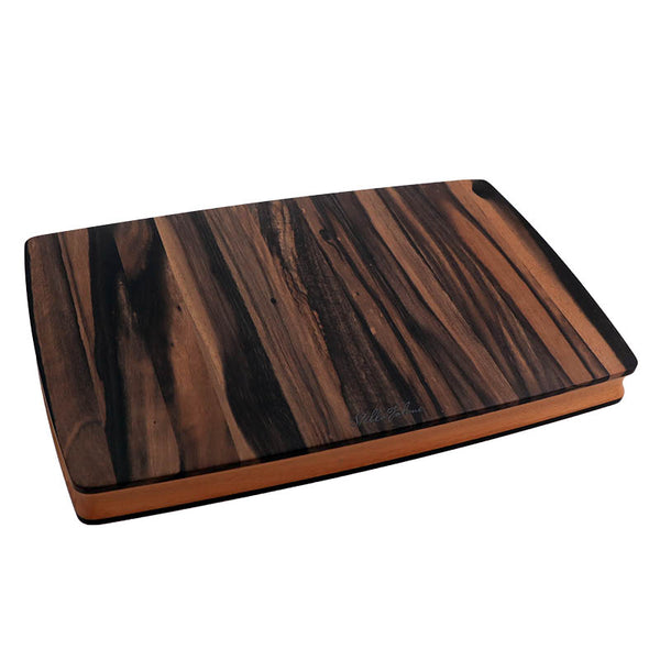 Reversible Large Cutting Board #SF20210119004