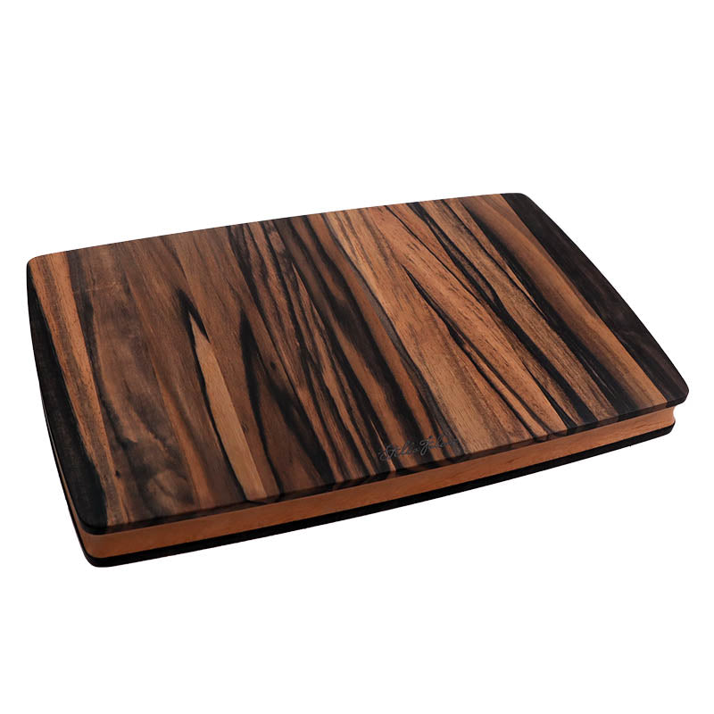 Reversible Large Cutting Board #SF20210119006