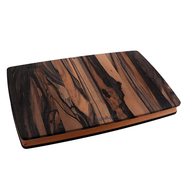 Reversible Large Cutting Board #SF20210119011