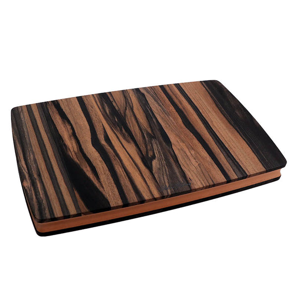 Reversible Large Cutting Board #SF20210119013