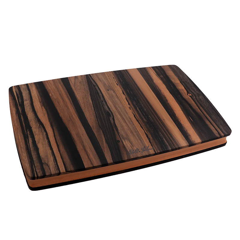 Reversible Large Cutting Board #SF20210119014