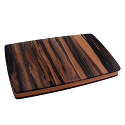Reversible Large Cutting Board #SF20210121001