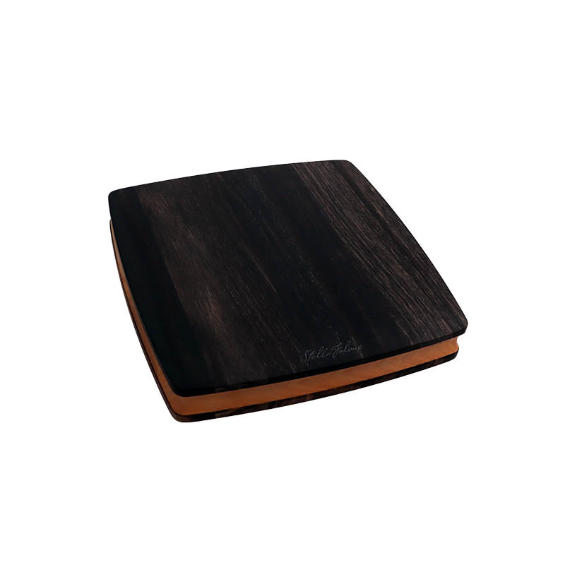Reversible Small Cutting Board #SF20210121007