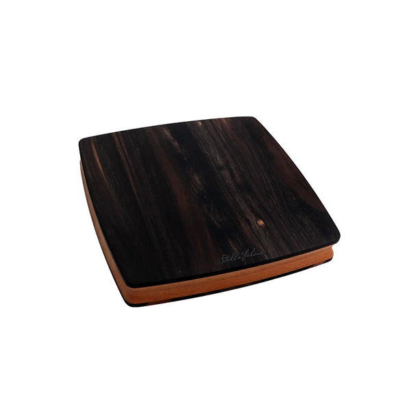 Reversible Small Cutting Board #SF20210121011