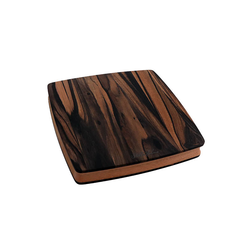 Reversible Small Cutting Board #SF20210126006