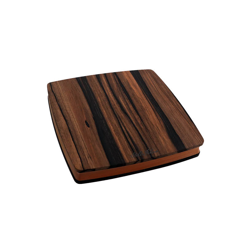 Reversible Small Cutting Board #SF20210126007