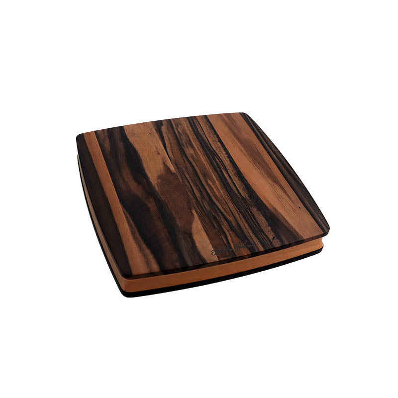 Reversible Small Cutting Board #SF20210126008