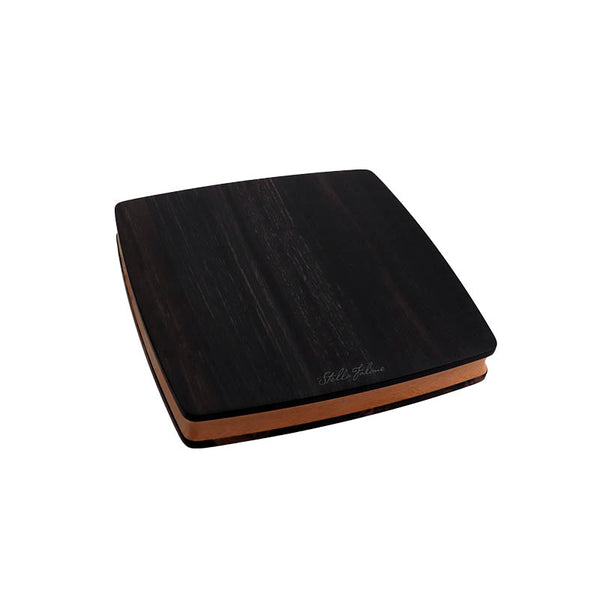 Reversible Small Cutting Board #SF20210126009