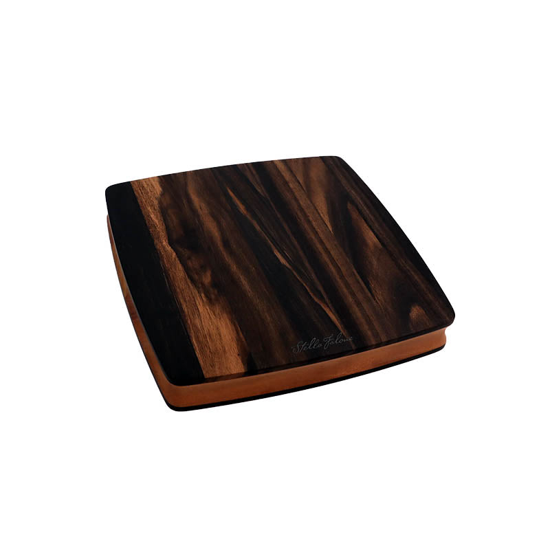 Reversible Small Cutting Board #SF20210127006