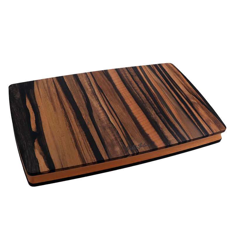 Reversible Large Cutting Board #SF20210203009