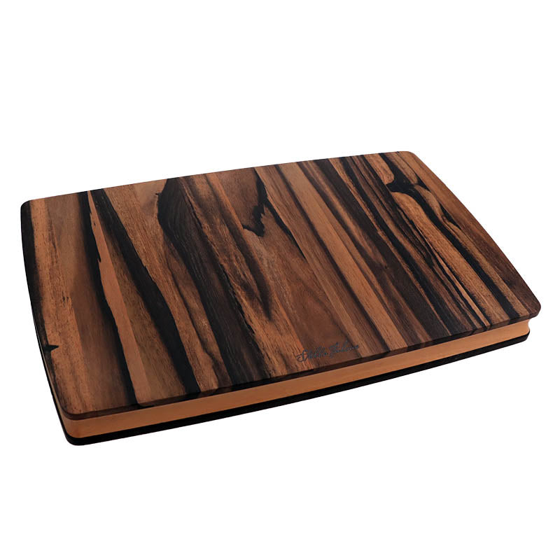 Reversible Large Cutting Board #SF20210203010