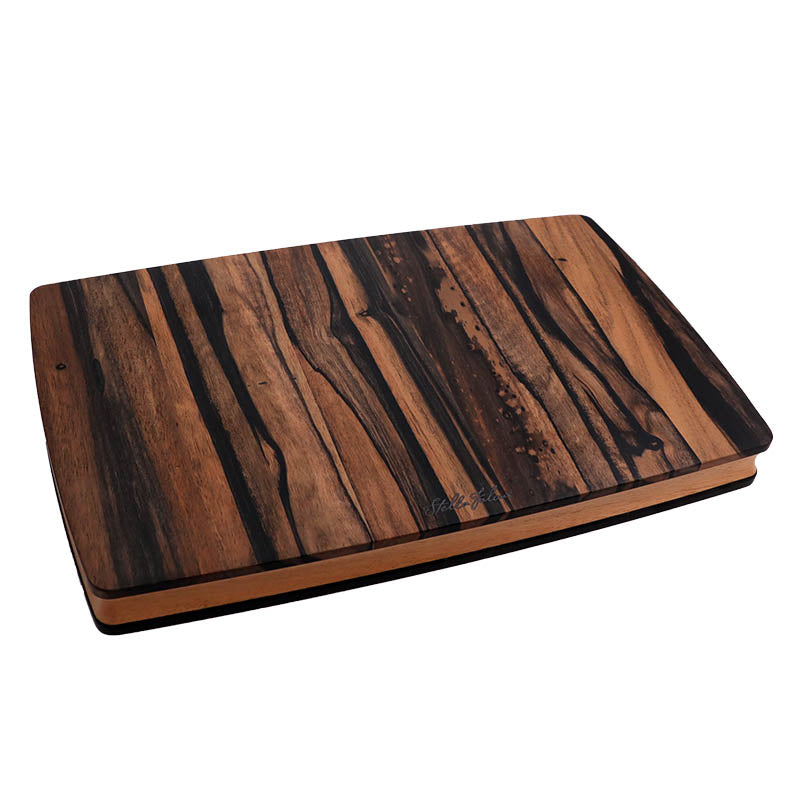Reversible Large Cutting Board #SF20210203011
