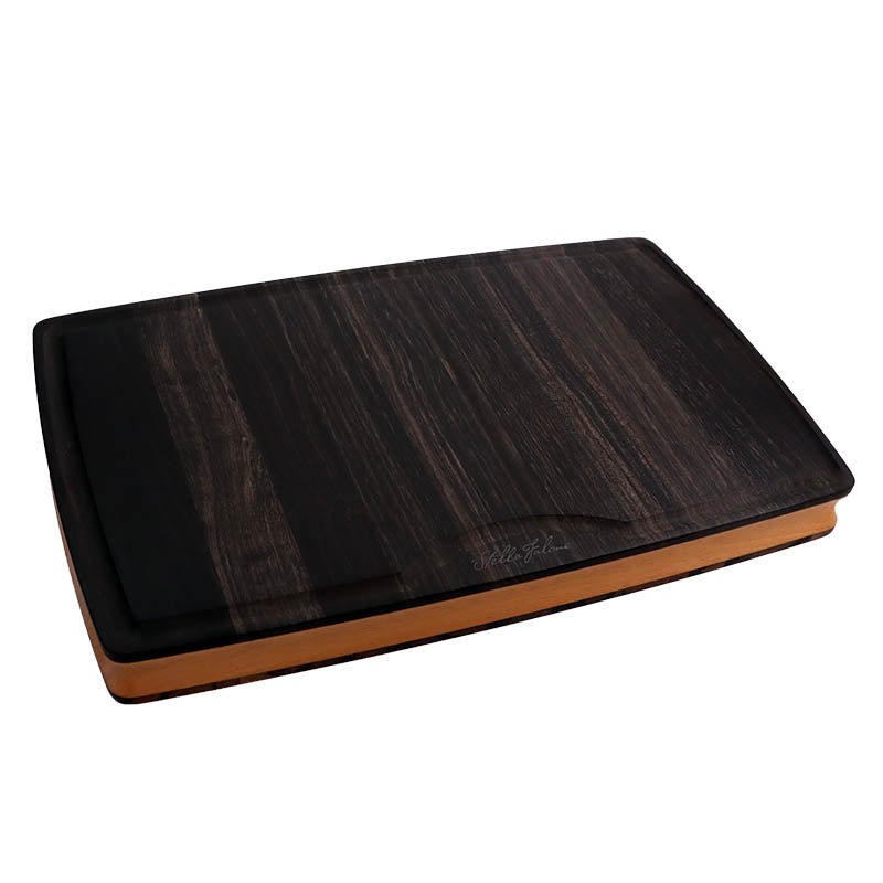 Reversible Large Cutting Board #SF20210208009