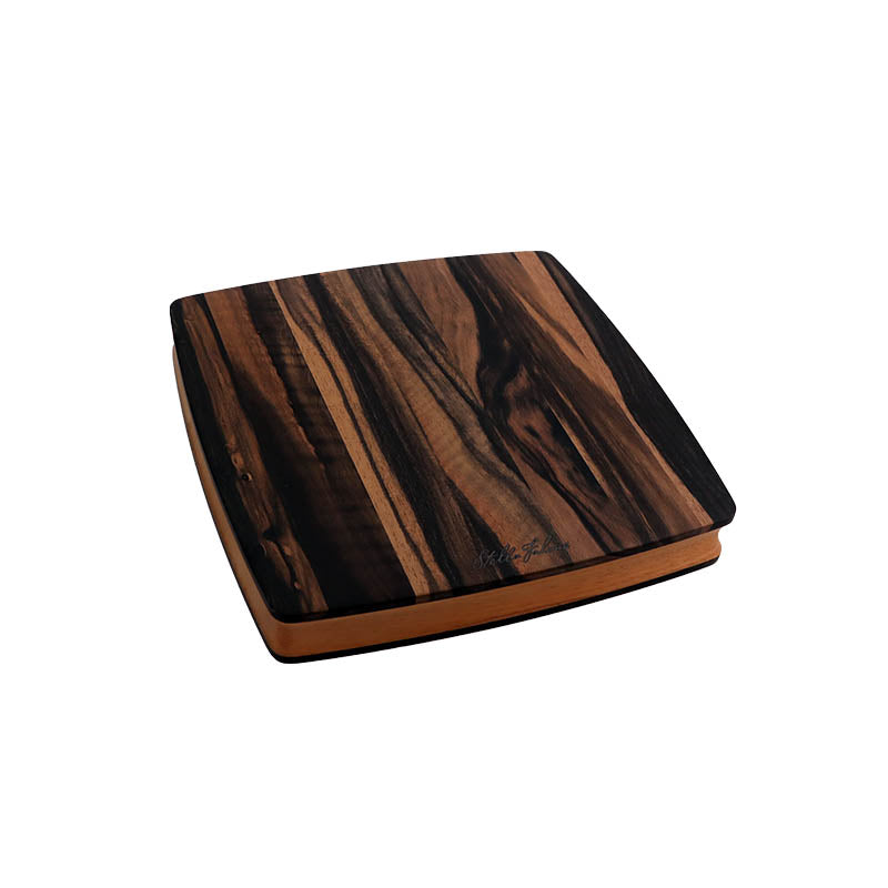 Reversible Small Cutting Board #SF20210209005