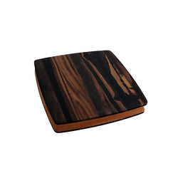 Reversible Small Cutting Board #SF20210210001