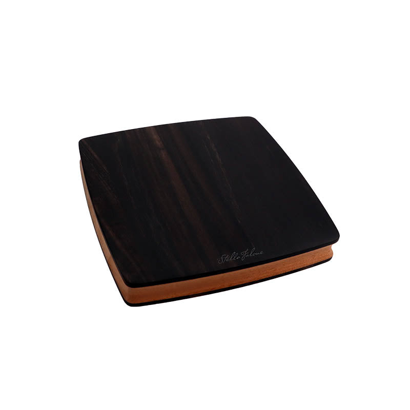 Reversible Small Cutting Board #SF20210210002
