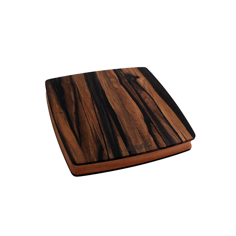 Reversible Small Cutting Board #SF20210210006
