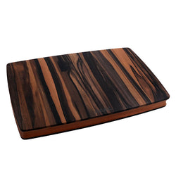 Reversible Large Cutting Board #SF20210210013