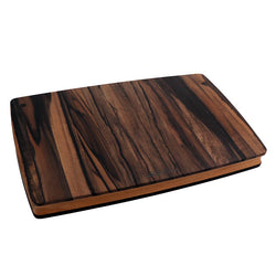 Reversible Large Cutting Board #SF20210216002