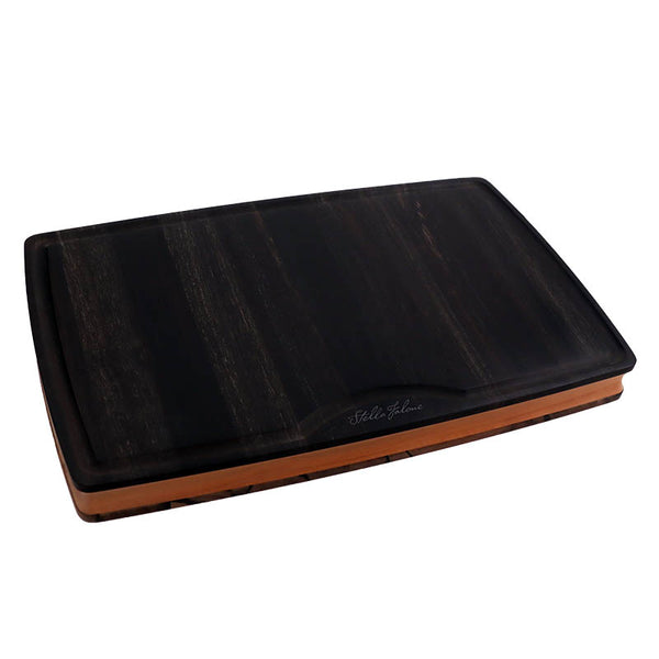 Reversible Large Cutting Board #SF20210216008