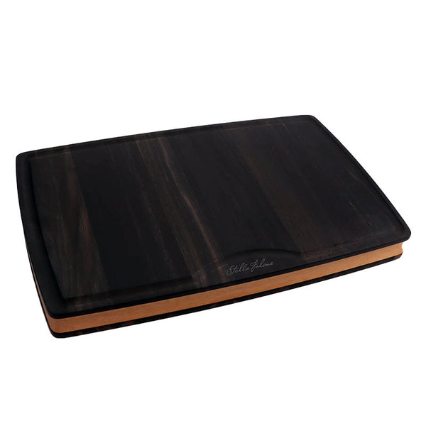 Reversible Large Cutting Board #SF20210216009
