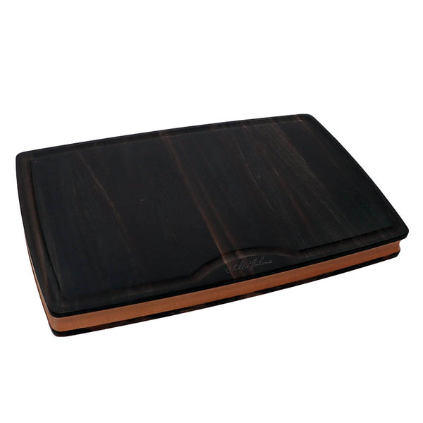 Reversible Large Cutting Board #SF20210223008