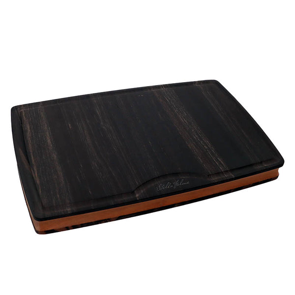 Reversible Large Cutting Board #SF20210223010