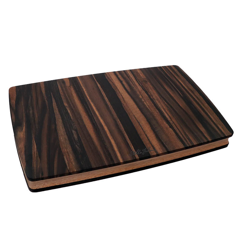 Reversible Large Cutting Board #SF20210223013