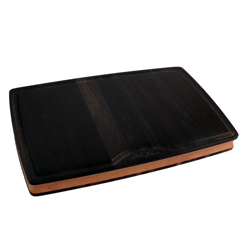 Reversible Large Cutting Board #SF20210223019