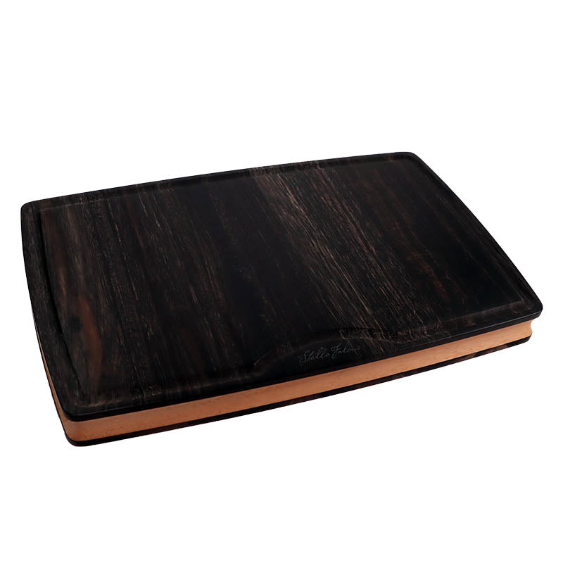 Reversible Large Cutting Board #SF20210223021