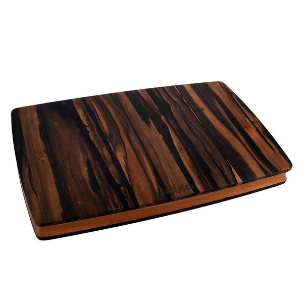 Reversible Large Cutting Board #SF20210225001