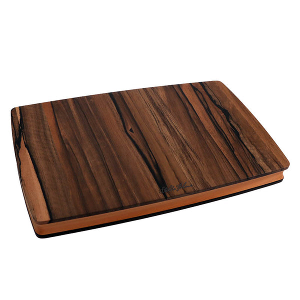 Reversible Large Cutting Board #SF20210225003