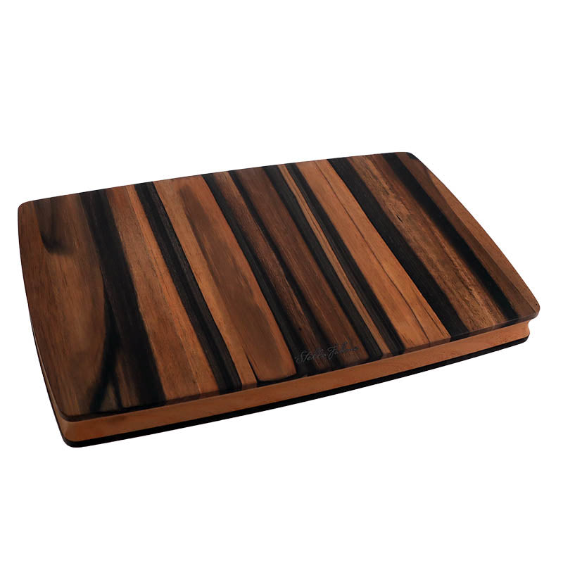 Reversible Large Cutting Board #SF20210225006