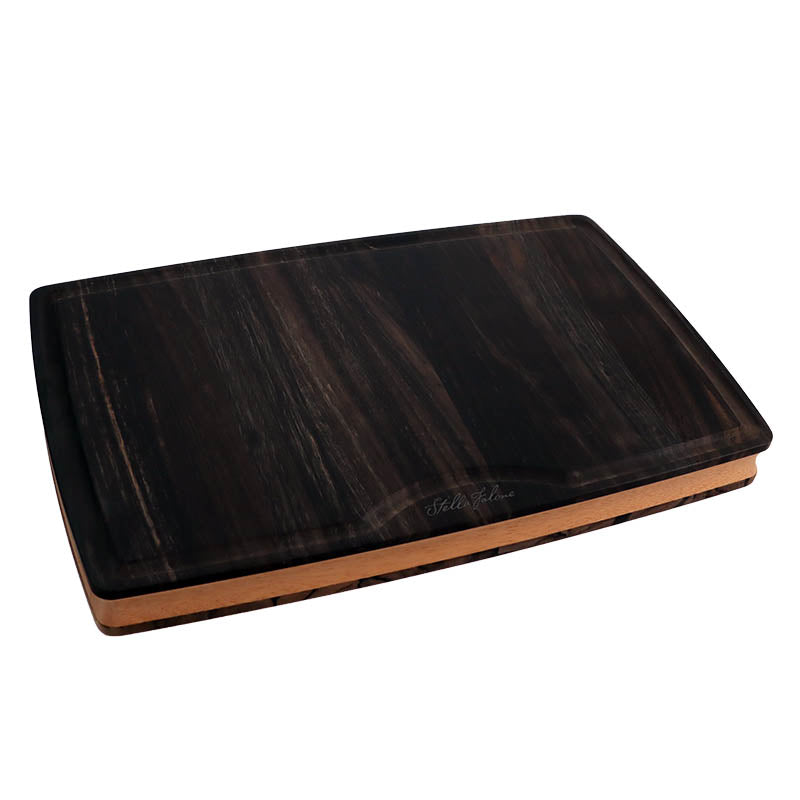 Reversible Large Cutting Board #SF20210225008