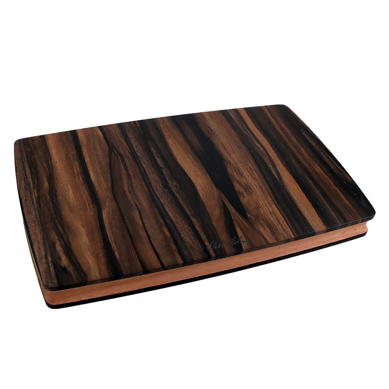 Reversible Large Cutting Board #SF20210303002