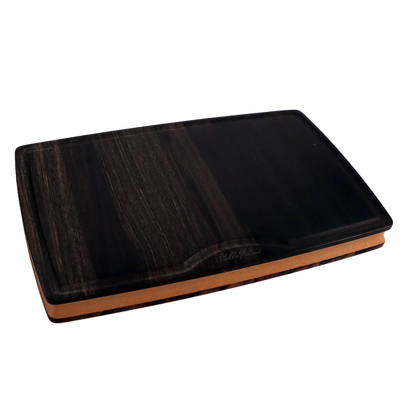 Reversible Large Cutting Board #SF20210303005