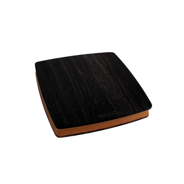 Reversible Small Cutting Board #SF20210315003