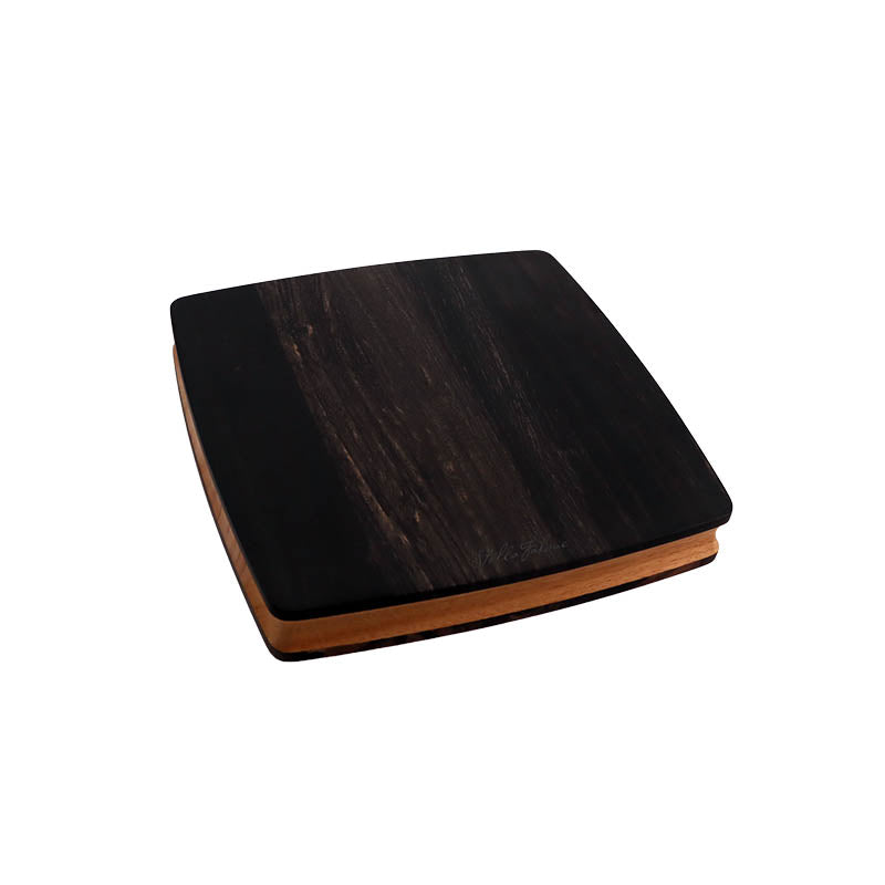 Reversible Small Cutting Board #SF20210317003