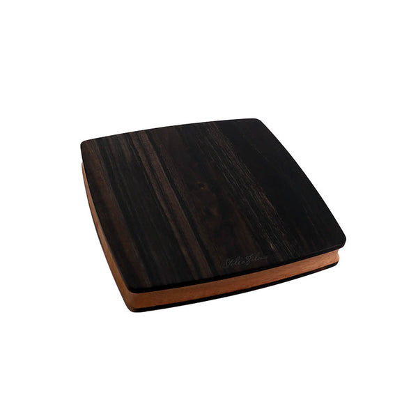 Reversible Small Cutting Board #SF20210317004