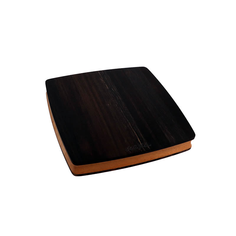 Reversible Small Cutting Board #SF20210318002