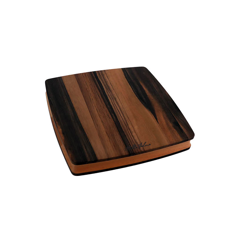 Reversible Small Cutting Board #SF20210318003