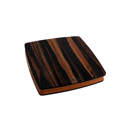 Reversible Small Cutting Board #SF20210318006
