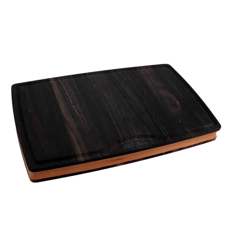 Reversible Large Cutting Board #SF20210330005