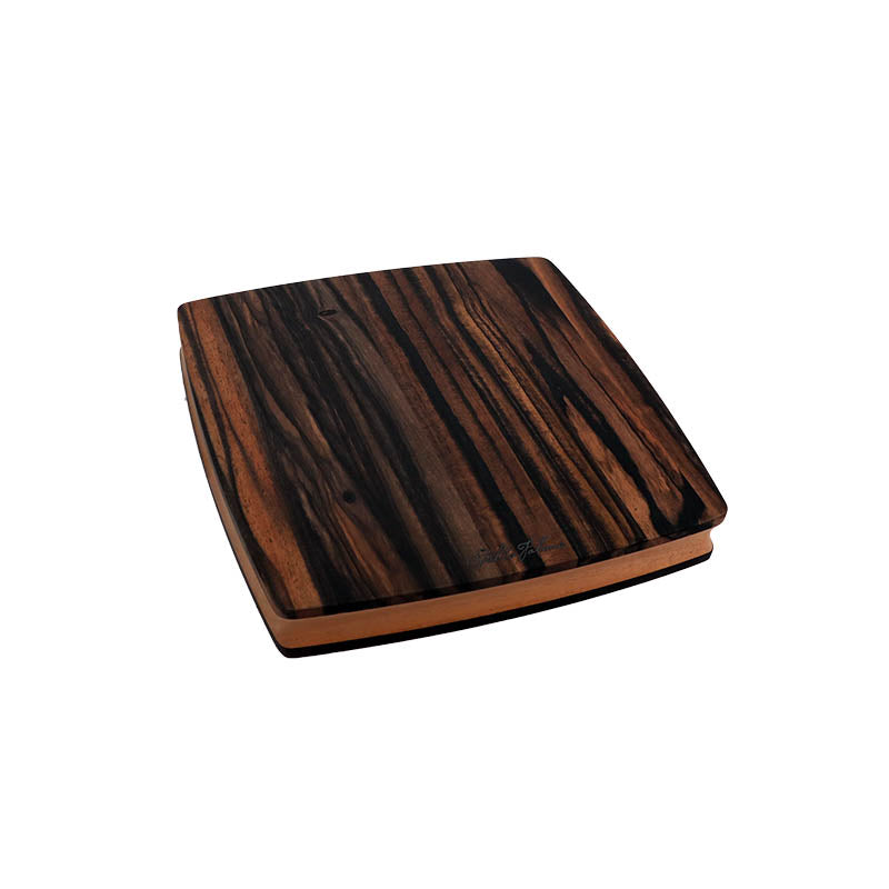 Reversible Small Cutting Board #SF20210330017