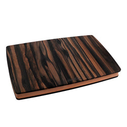 Reversible Large Cutting Board #SF20210331003