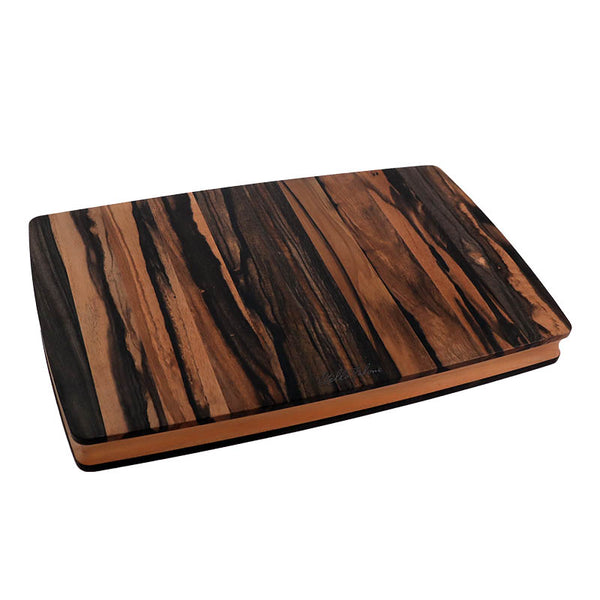 Reversible Large Cutting Board #SF20210331006