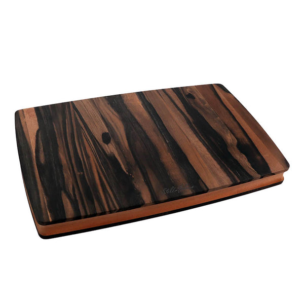 Reversible Large Cutting Board #SF20210331007