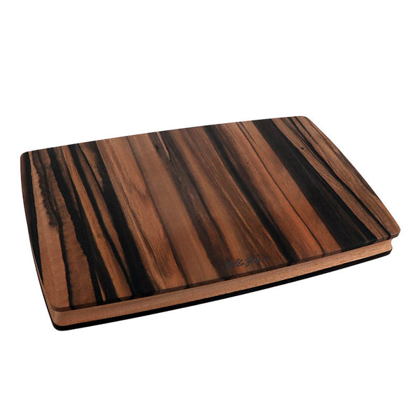 Reversible Large Cutting Board #SF20210331008